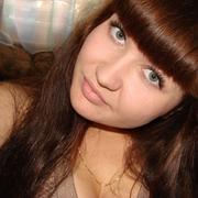 Оличка, 25, г.Бабушкин
