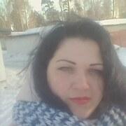Ольга, 30, г.Барнаул