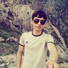 Олим, 17, г.Душанбе