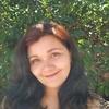 Зара, 37, г.Алматы́