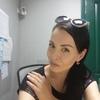 Екатерина, 32, г.Александрия