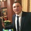 Сергей, 29, г.Владимир