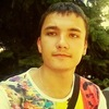 Artem, 19, г.Семипалатинск