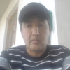 маъруф, 29, г.Наманган