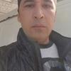 Акрам, 38, г.Волжский