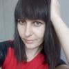 Катя, 32, г.Омск