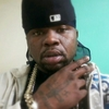 FIVEHOOD, 36, г.Бронкс