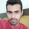 Prince Khan, 20, г.Карачи