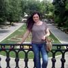 Olga, 46, г.Батайск
