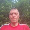 Алексей, 40, г.Чехов