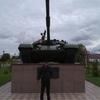 Газиз, 56, г.Челябинск