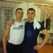 Алексей Воротников, 35, г.Улан-Удэ