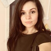 дарина, 29, г.Мурманск