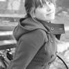 Ирина, 22, г.Северо-Енисейский