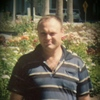 Дима, 49, г.Сакраменто