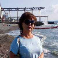 Ирина, 48 лет, Дева, Челябинск