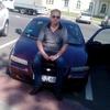Павел, 54, г.Гродно