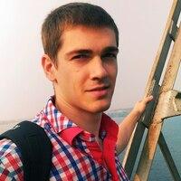 Олег, 27 лет, Рыбы, Магнитогорск