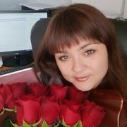 Знакомства в Жердевке с пользователем Наталья 39 лет (Весы)