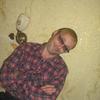 евгений, 36, г.Залегощь