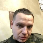 Андрей777 35 Норильск