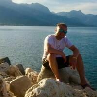 Дмитрий, 30 лет, Дева, Заречный