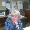 Ольга, 48, г.Хабаровск