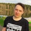 Денис, 38, г.Сергиев Посад