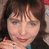 Ирина, 35, г.Каневская