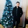 Андрей, 26, г.Алматы́