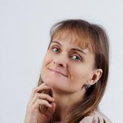 Татьяна 38 лет (Водолей) Санкт-Петербург