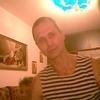Sergey, 41, г.Выборг