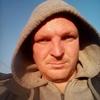 Евгений, 31, г.Лиман