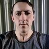 Юрий, 42, г.Украинка