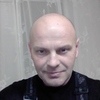 Владимир, 47, г.Набережные Челны