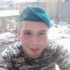 Ігор, 24, Нікополь