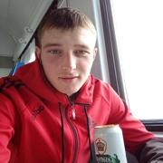 Pavel, 23, г.Чита