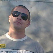 Алексей, 45, г.Кронштадт