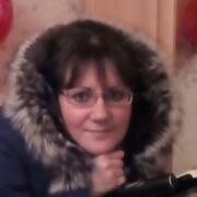 Ольга, 32, г.Великий Новгород (Новгород)