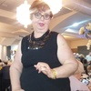 Larisa-Haisa, 64, г.Цфат