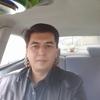 Tolib, 48, г.Наманган
