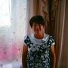 Рита, 54, г.Ижевск