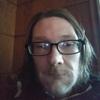 Jacob Minard, 27, Minneapolis