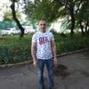 Сергей, 35, г.Белая Церковь