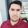 Rejep Bay, 32, г.Стамбул