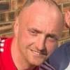 Craig, 37, г.Манчестер