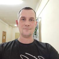 Денис, 37 лет, Водолей, Архангельск
