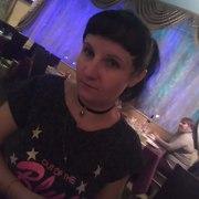 Екатерина, 32, г.Семенов