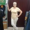 Olga, 56, Zarinsk