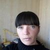 света, 38, г.Свердловск